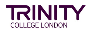 logo-internacional-trinity
